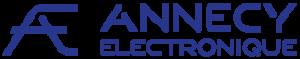 Logo Annecy Electronique