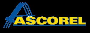 Logo Ascorel